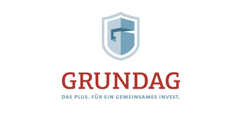 Grundag Logo