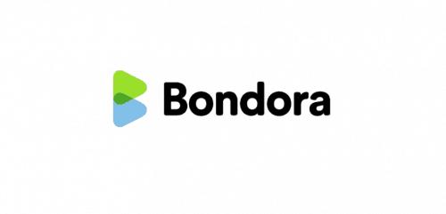 BONDORA P2P PLATTFORM
