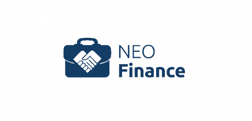 neofinance logo