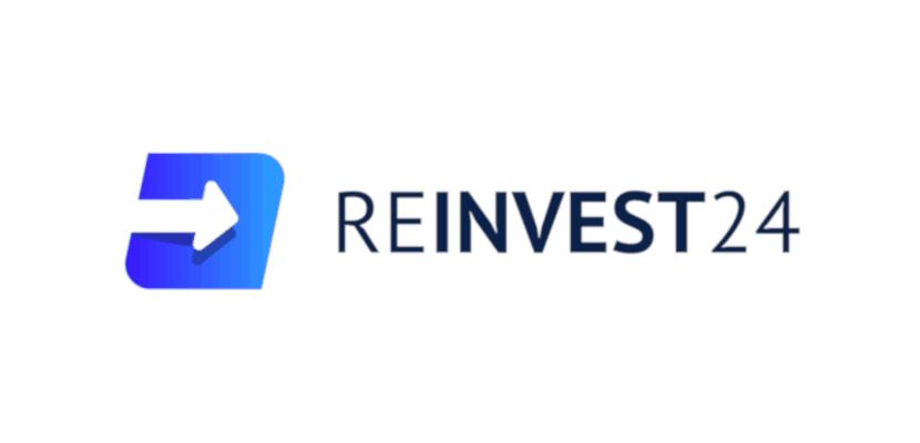 logo reinvest24